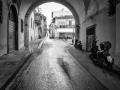 Cacalloro_1