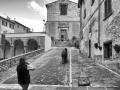 Mazzocchio_1