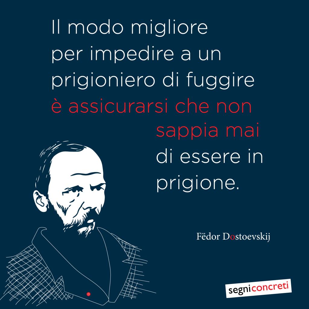 Dostoyevsky_Segni Concrei