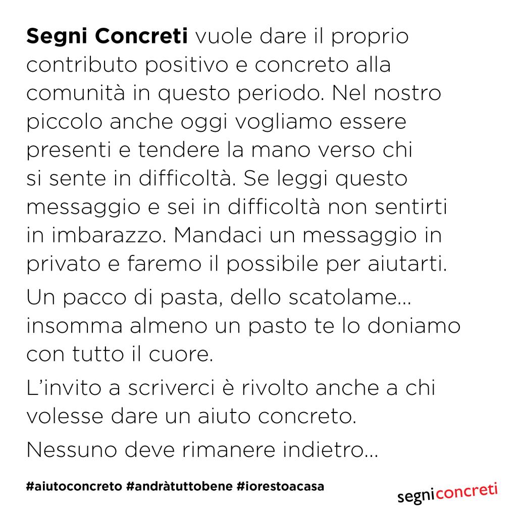 Quarentena_Privilegio