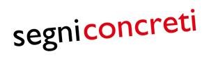 SegniConcreti_Logo_Colori_300x88