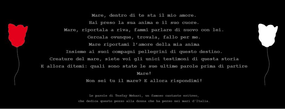 SC_TragediaLampedusa_Ott13-01