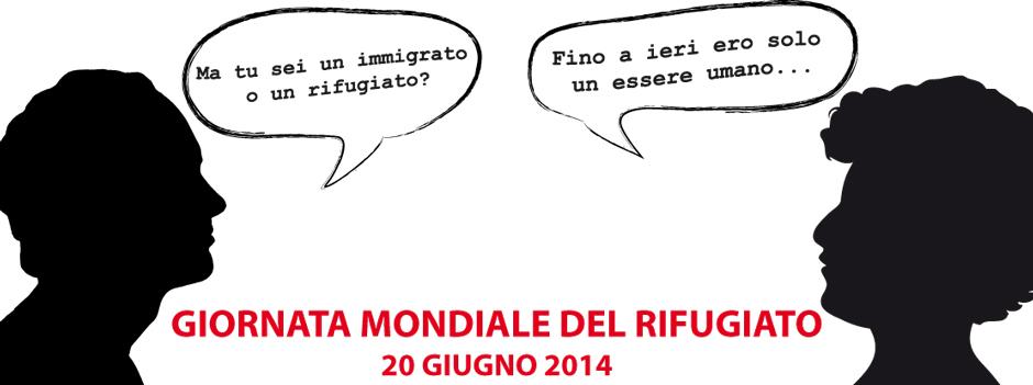 SC_Rifugiati_Home