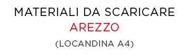 SegniConcreti_DaScaricareArezzo_@