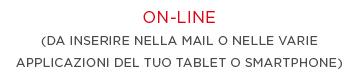 Biglietti_OnLIne