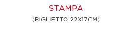 Stampa_Biglietti