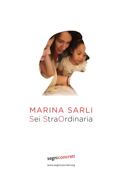MarinaSarli_SeiStraOrdinaria_400