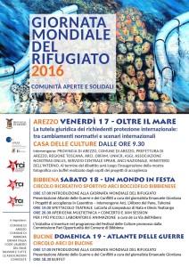 GMDR_Arezzo