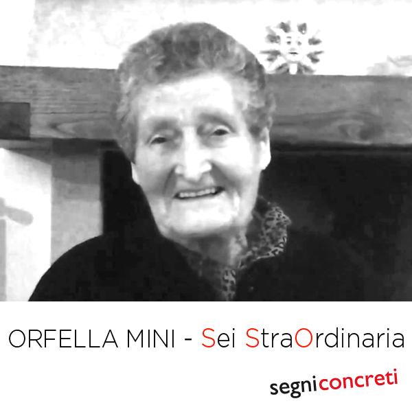 SeiStraOrdinaria_OrfellaMini_600_b