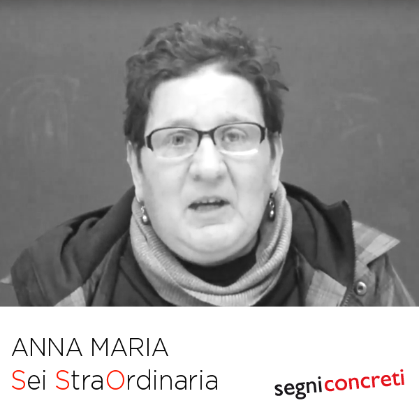 SeiStraOrdinaria_AnnaMaria_600