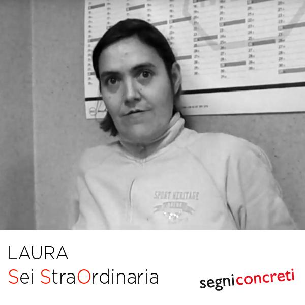 SeiStraOrdinaria_Laura_600x600