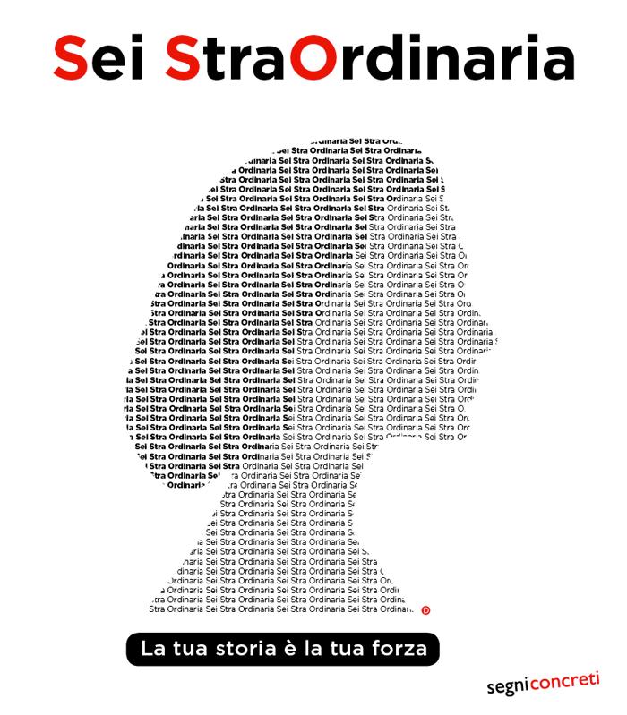 SeiStraordinaria_700