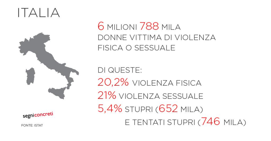 italia_v2