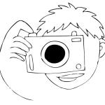 Illustrazione_Fotografo-01