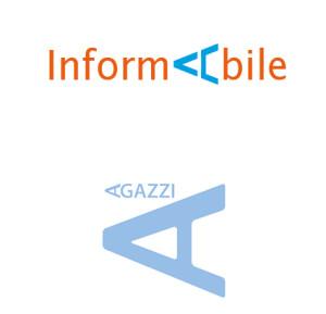Logo_InformAbile_Agazzi