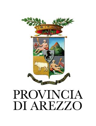 Logo_Prov_AR