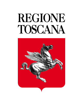 Logo_RT