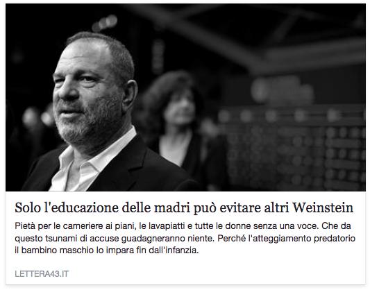 Weinstein_lettera43