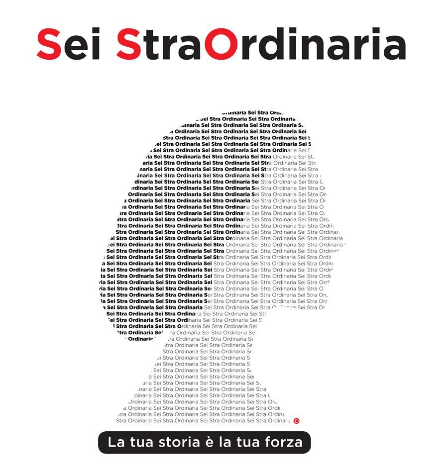 sei straordinaria_V2