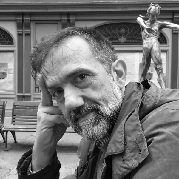 Stefano_Casi_B&N_600