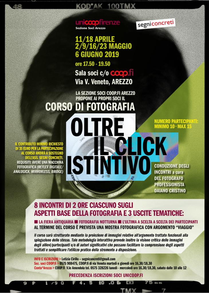 OLTRE-IL-CLIK-ISTINTIVO-2019
