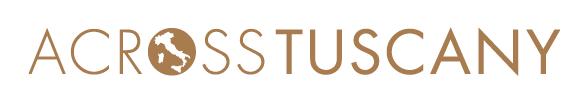 AcrossTuscany_Logo_@
