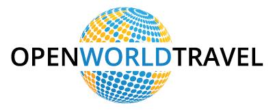OpenWorldTravel_Logo_@