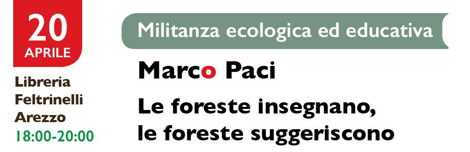 SegniConcreti_MilitanzeEsistenziali_MarcoPaci